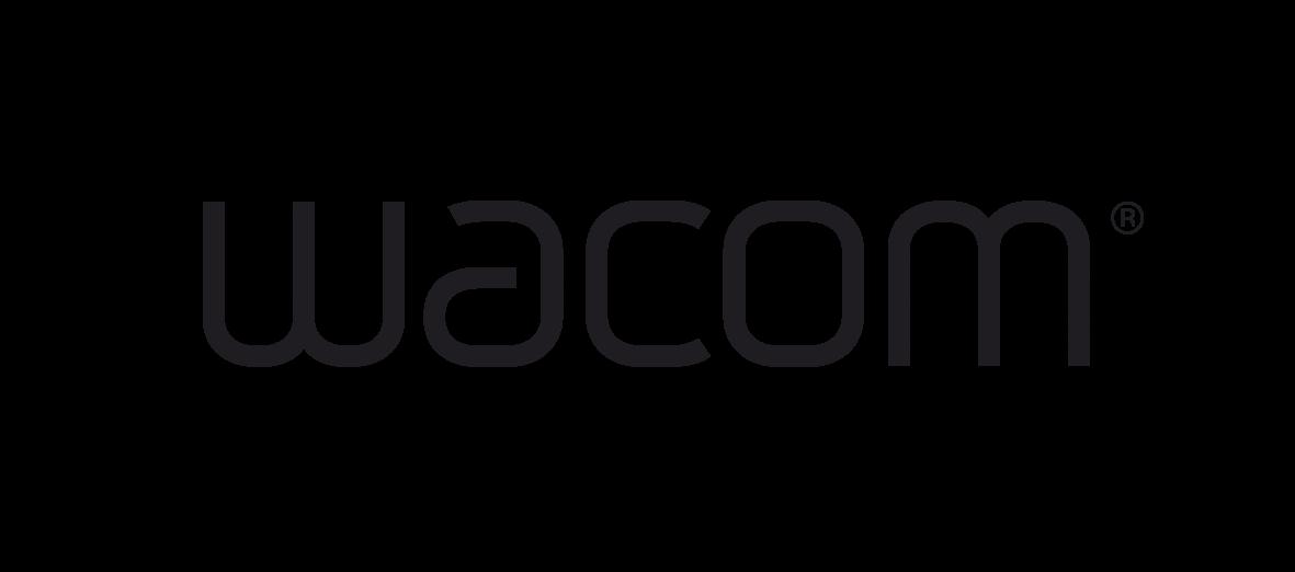 wacom-logo-tp